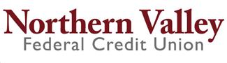 Norther Valley Federal Credit Union