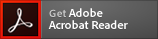 Get Adobe Acrobat Reader